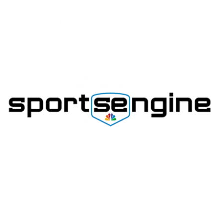 SportsEngine<br />> Find a sports program to get involved