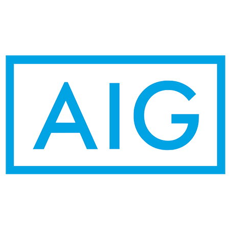 AIG: Celebrating 100 Years AIG is a leading international insurance organization serving customers in more...