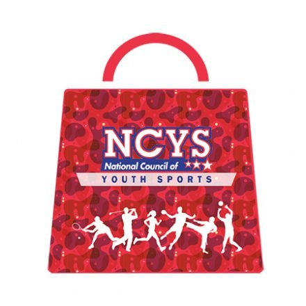 NCYS SHOPPING MALL<br />> Shop with brands who make a difference