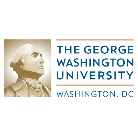 The George Washington University (GWU) School of Business The rapidly changing sports market is requiring...
