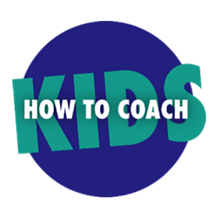 How to Coach Kids How to Coach Kids, a course for coaches, provides a unique learning...