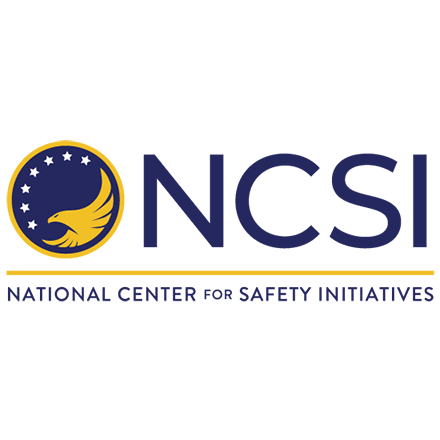 National Center For Safety Initiatives NOT ALL BACKGROUND SCREENS ARE CREATED EQUAL NCSI is the...