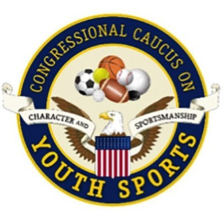 Congressional Caucus on Youth Sports