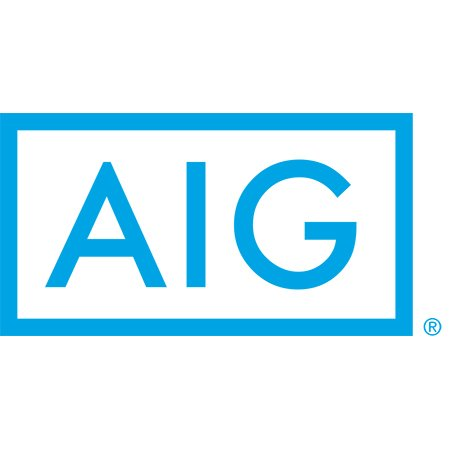 AIG: Celebrating 100 Years American International Group, Inc. (AIG) is a leading global insurance organization....